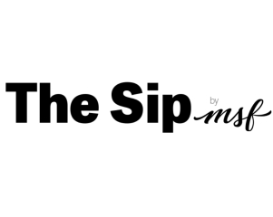 TheSip logo